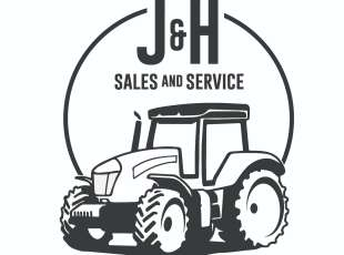 J&H Sales and Service