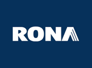 B & L Farm Services & RONA
